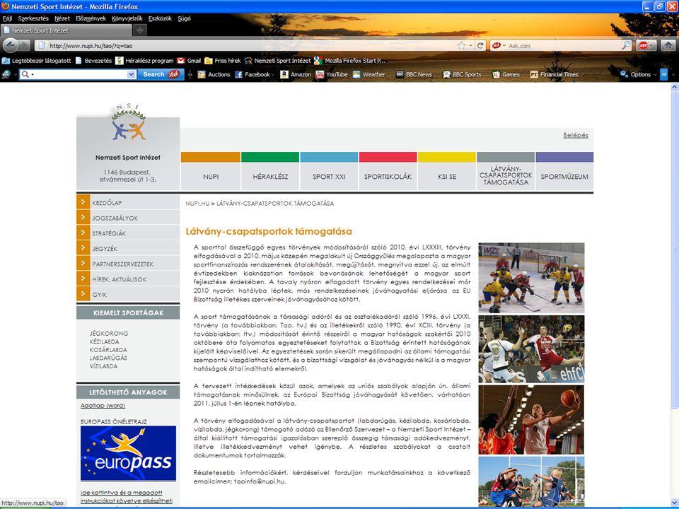 www.nupi.hu
