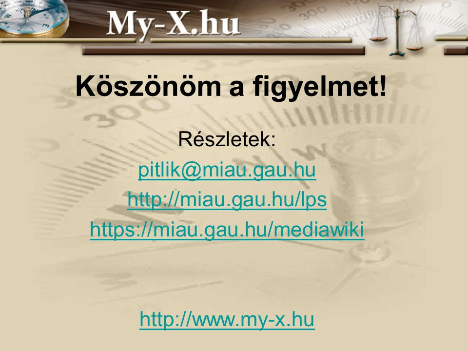 https://miau.gau.hu/mediawiki