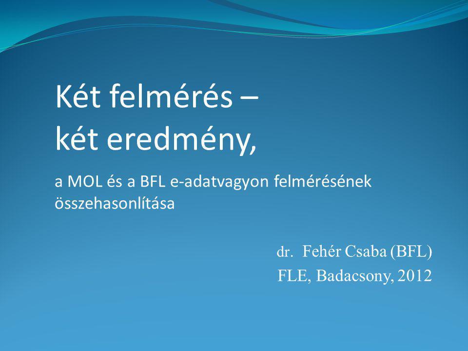 dr. Fehér Csaba (BFL) FLE, Badacsony, 2012