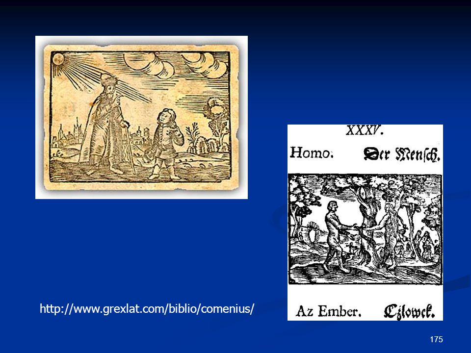 http://www.grexlat.com/biblio/comenius/