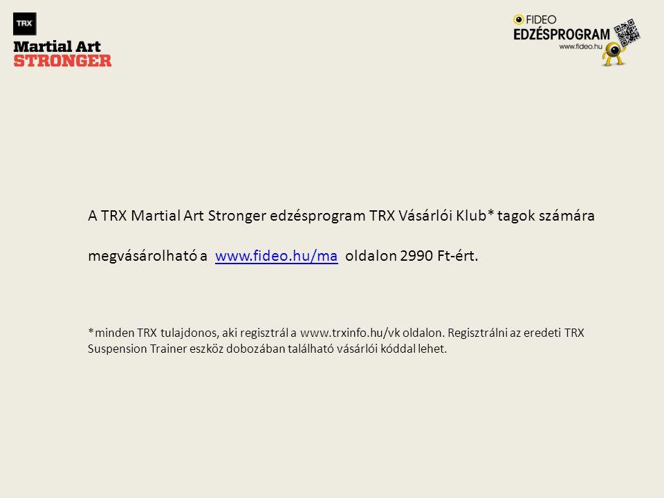 megvásárolható a www.fideo.hu/ma oldalon 2990 Ft-ért.