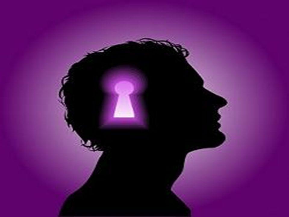 Sokfélék vagyunk: különböző érzelmi alkat, - gondolkodási szintek. - tettrekészségi szintek. - akaraterő.