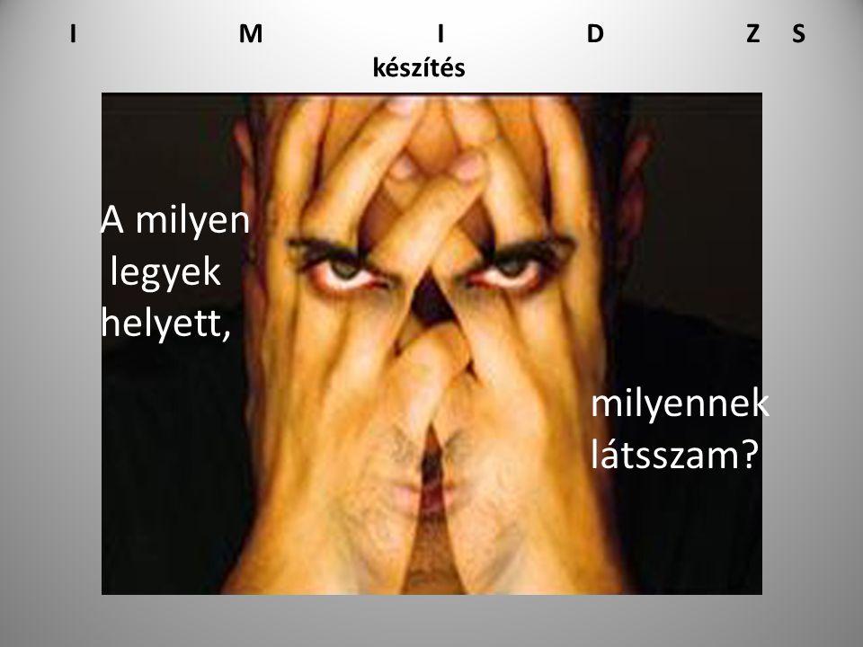 I M I D Z S