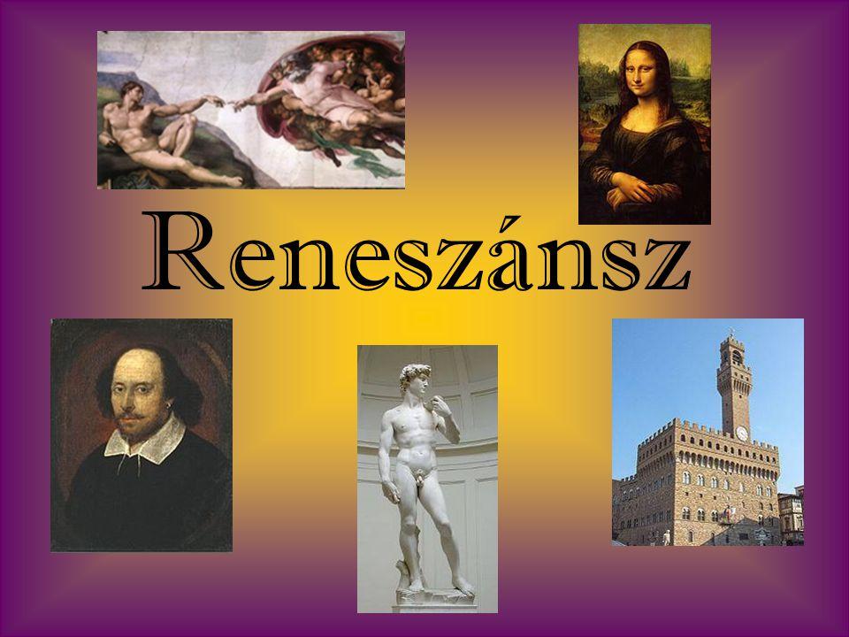 Reneszánsz Reneszánsz