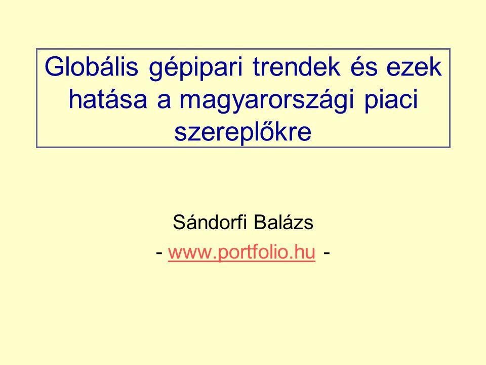 Sándorfi Balázs - www.portfolio.hu -