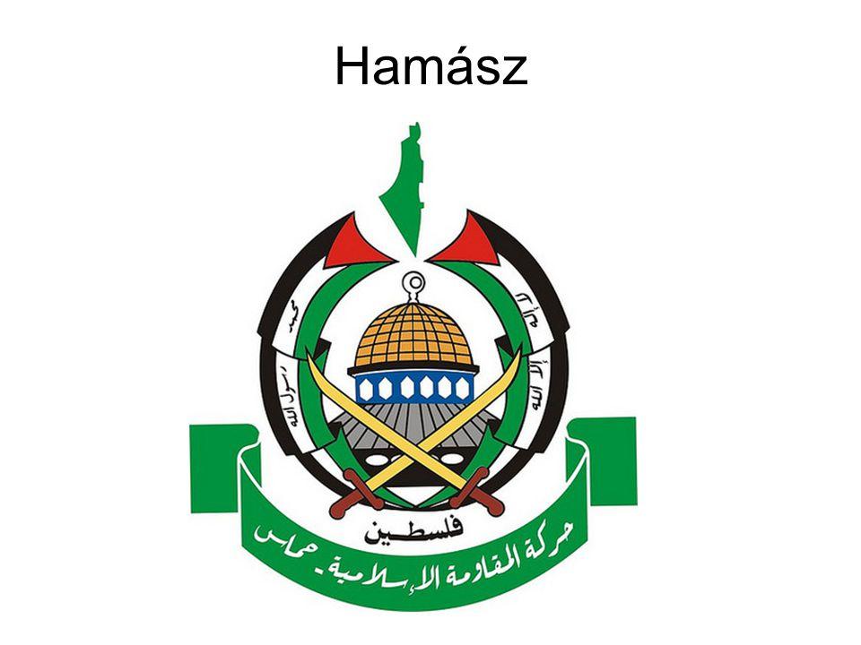 Hamász