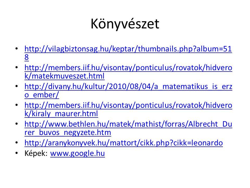 Könyvészet http://vilagbiztonsag.hu/keptar/thumbnails.php album=518