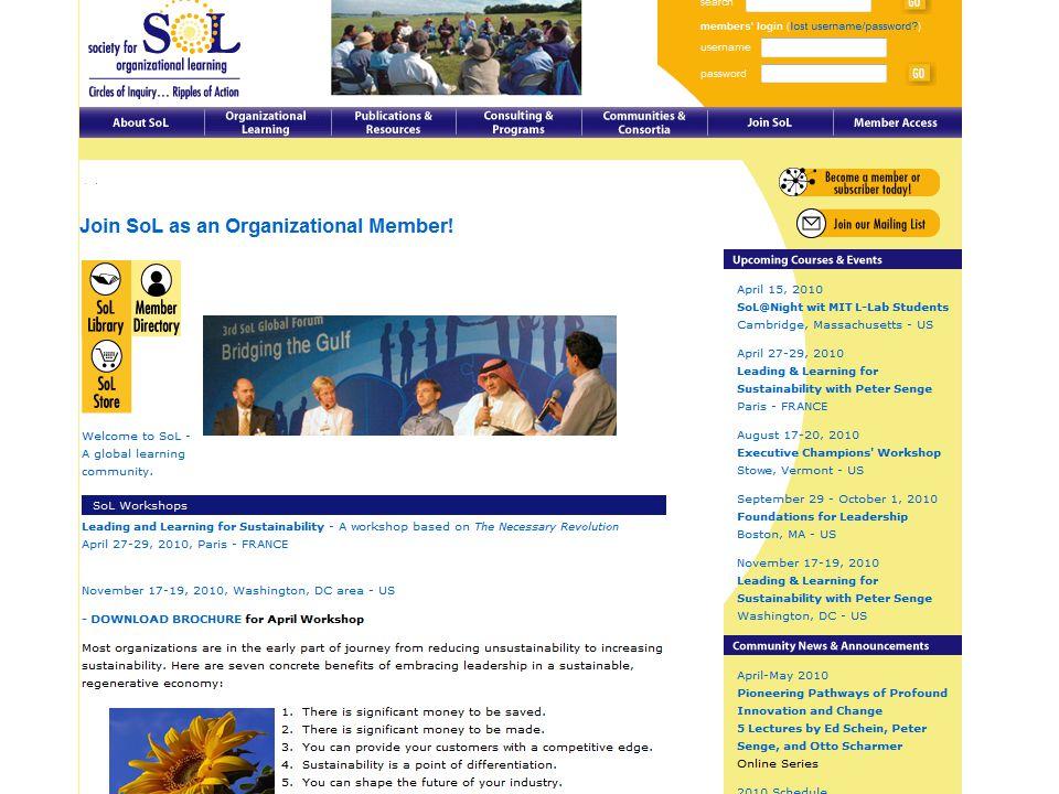 BLK: Tudásmenedzsment és a tanulószervezet