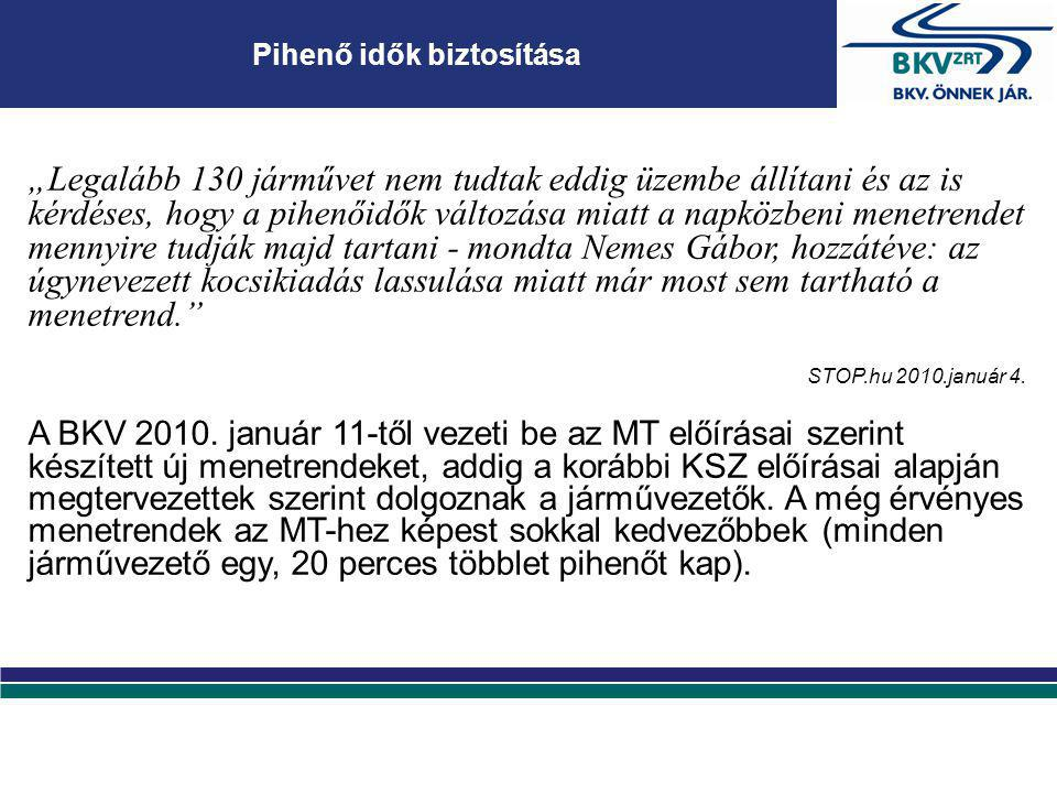 561/2006/EK rendelet hatálya