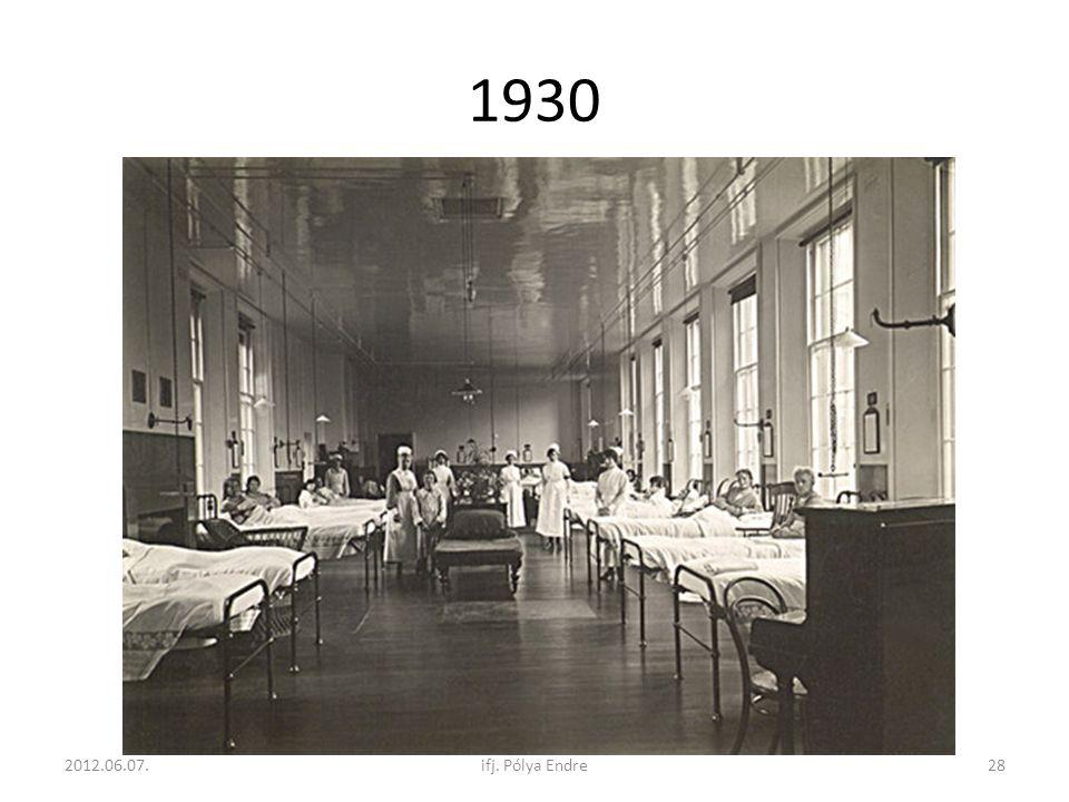 1930 2012.06.07. ifj. Pólya Endre