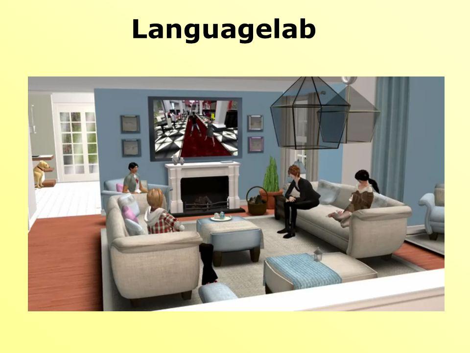 Languagelab