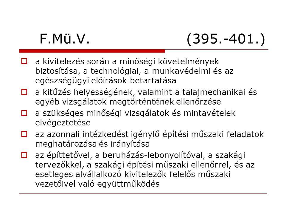 F.Mü.V. (395.-401.)