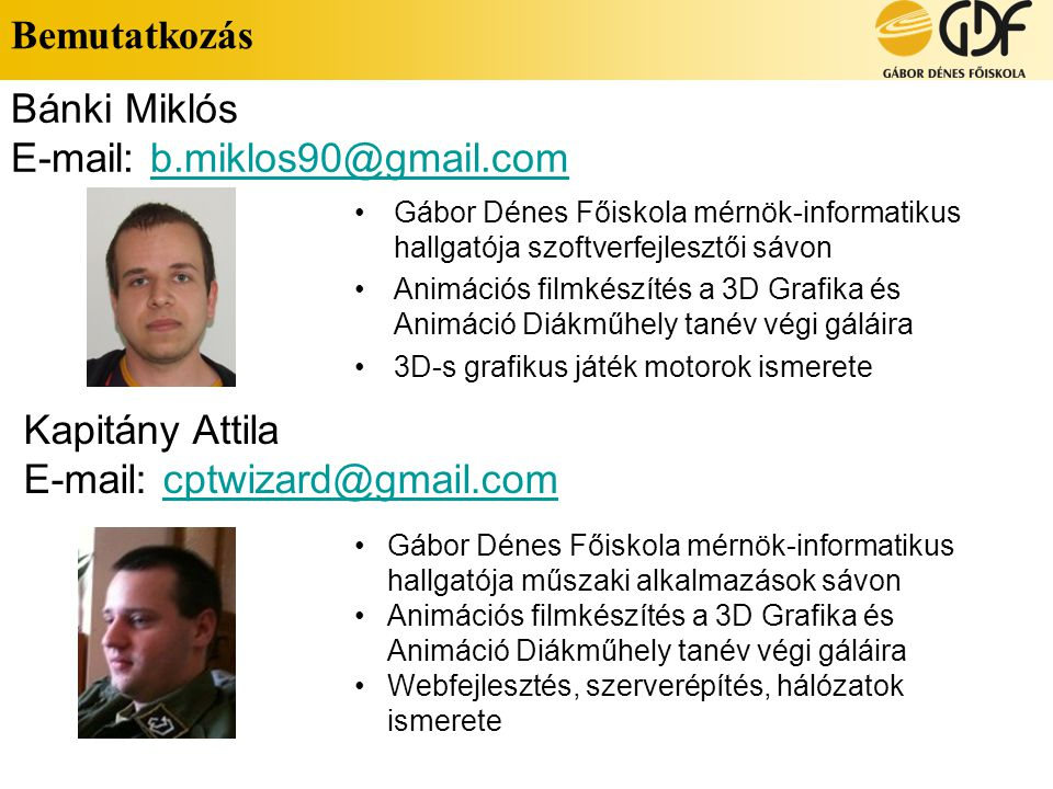 E-mail: b.miklos90@gmail.com