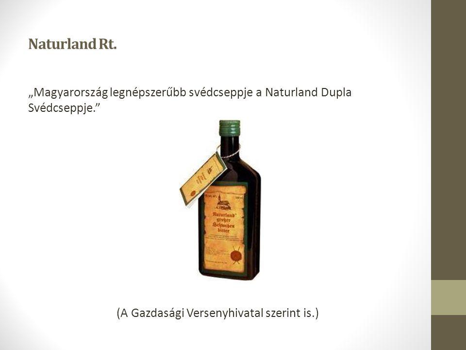 Naturland Rt.