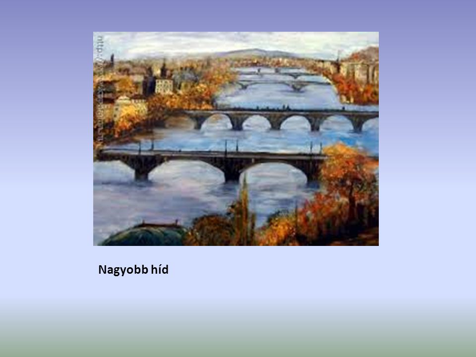 Nagyobb híd