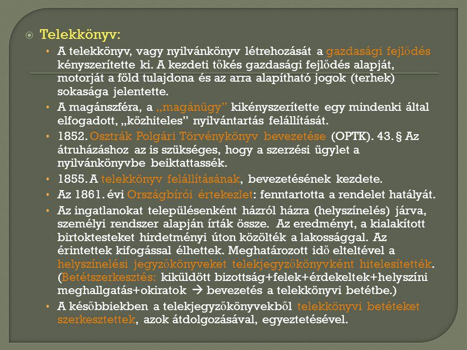 Telekkönyv:
