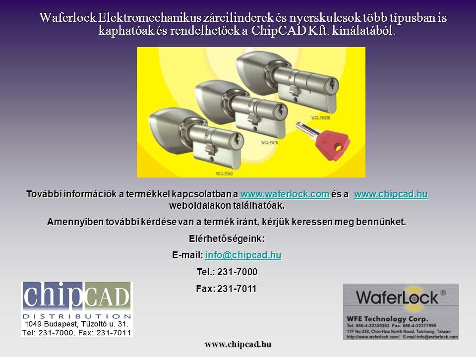 E-mail: info@chipcad.hu