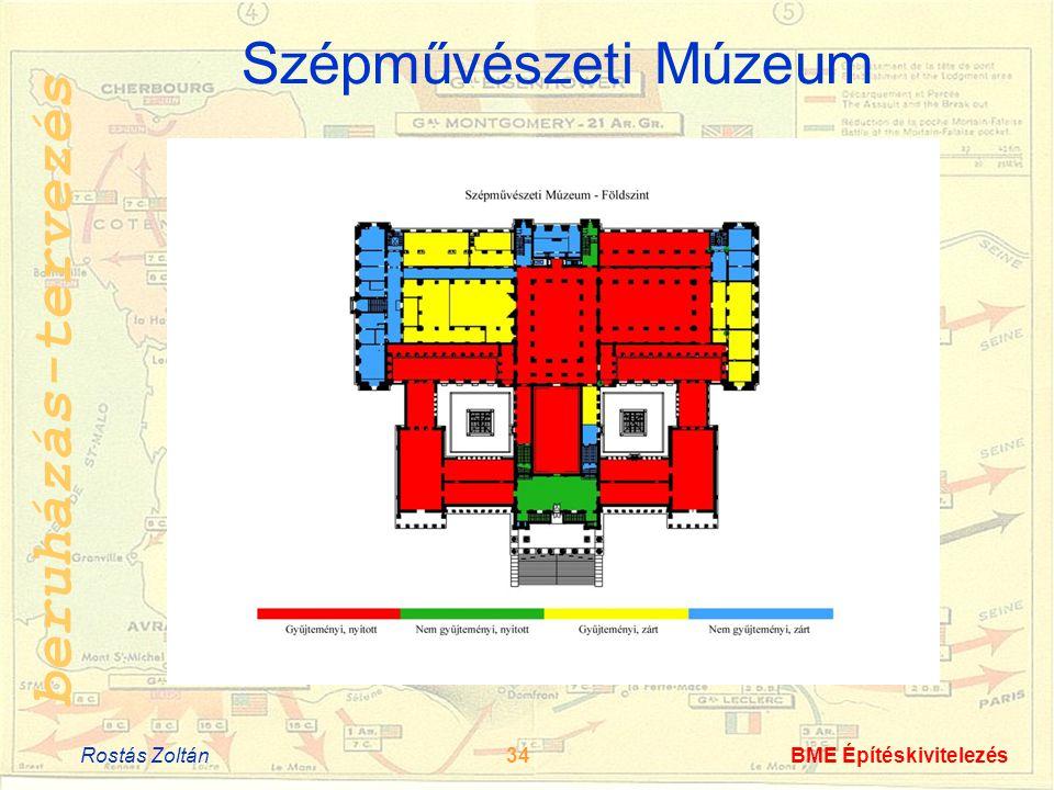 Szépművészeti Múzeum Rostás Zoltán 34