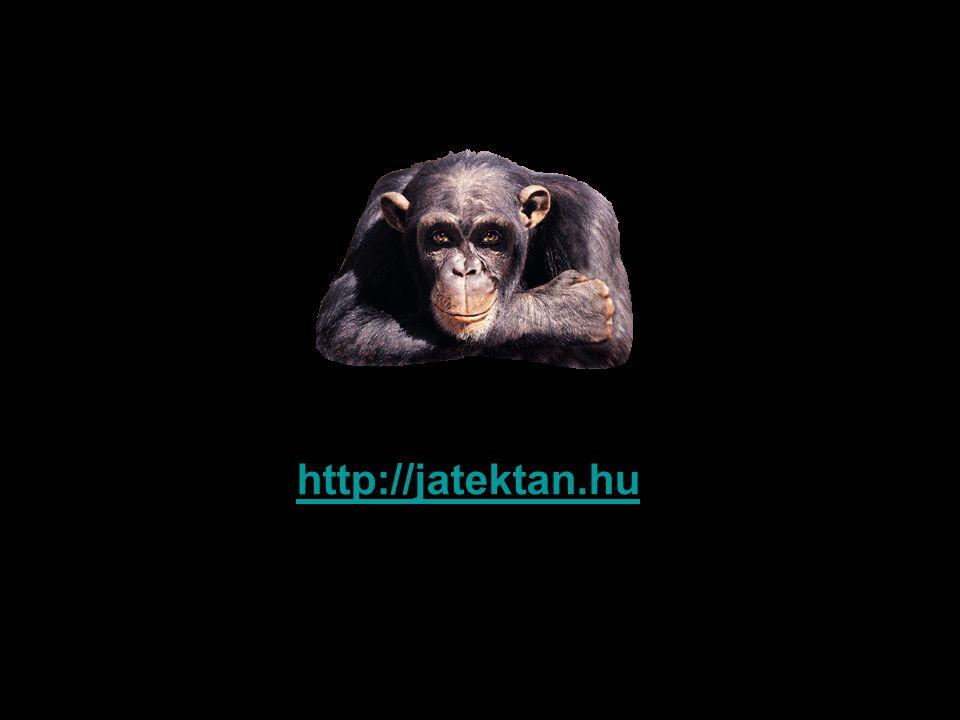 http://jatektan.hu