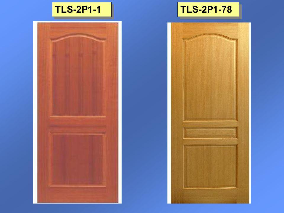TLS-2P1-1 TLS-2P1-78