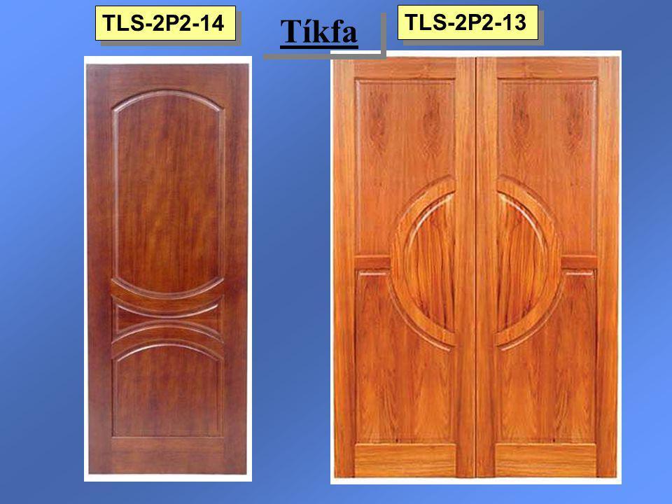 TLS-2P2-14 Tíkfa TLS-2P2-13