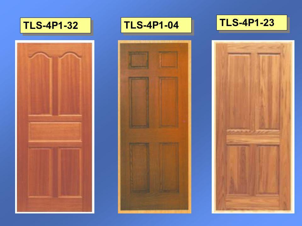 TLS-4P1-23 TLS-4P1-32 TLS-4P1-04