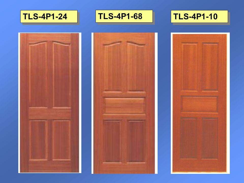 TLS-4P1-24 TLS-4P1-68 TLS-4P1-10