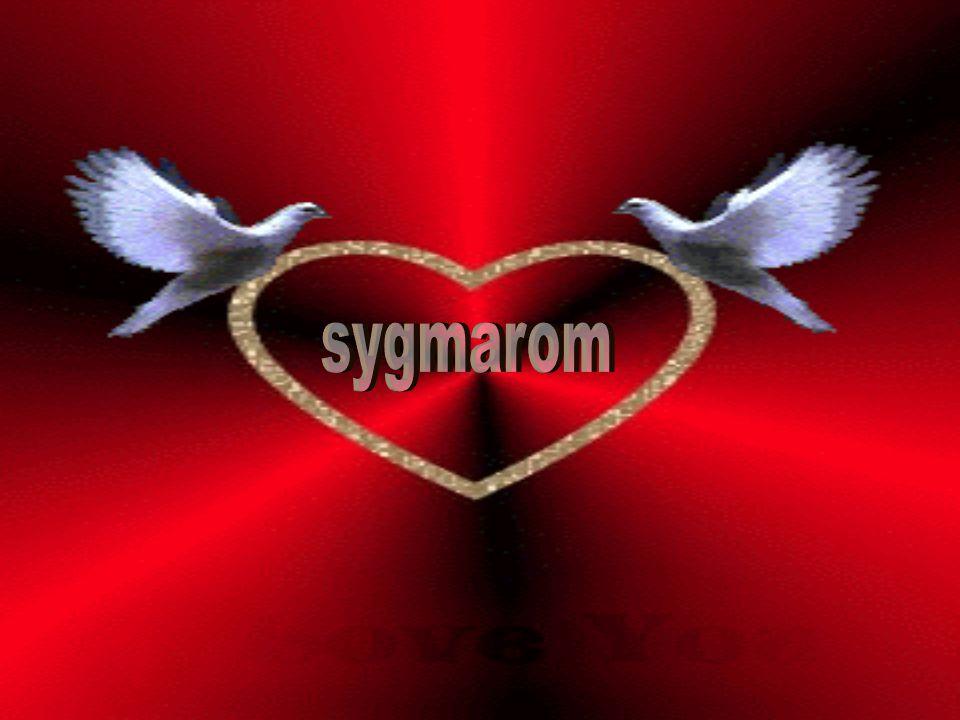 sygmarom