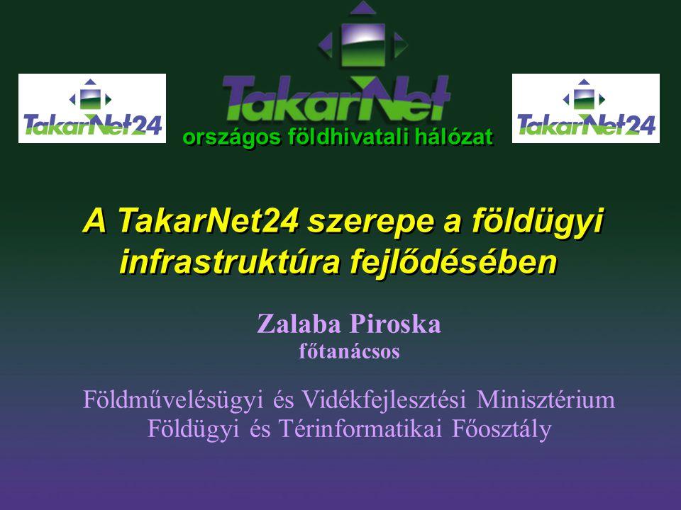Zalaba Piroska Földművelésügyi és Vidékfejlesztési Minisztérium