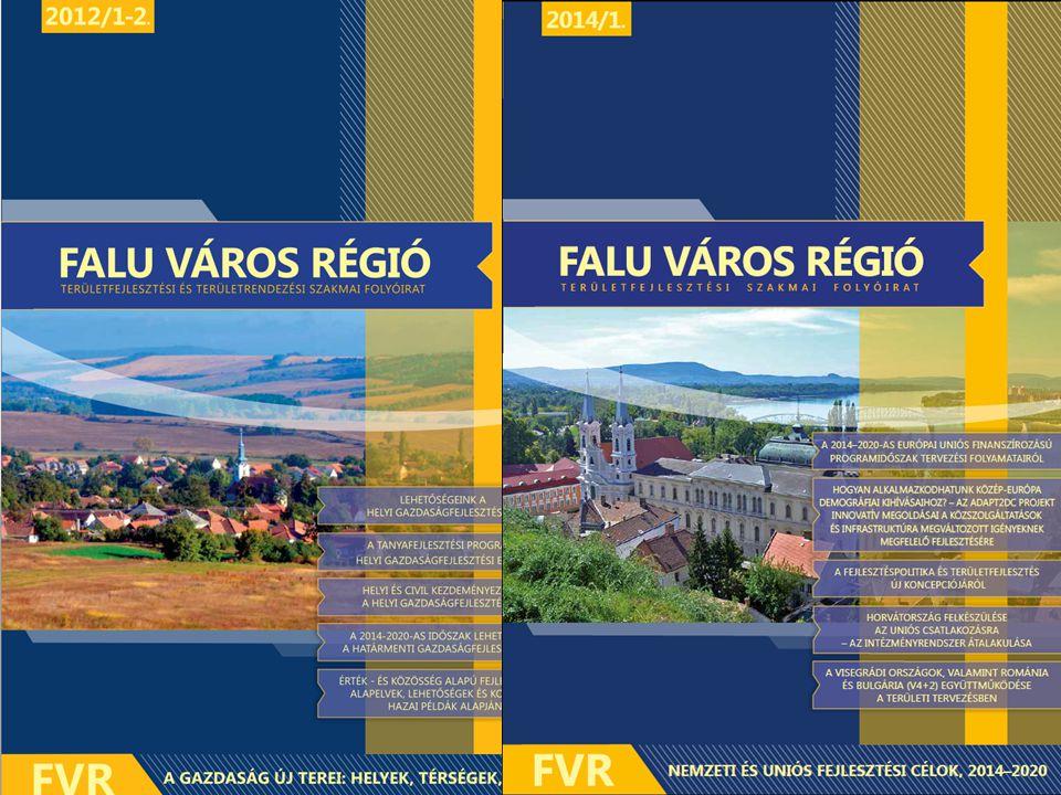 Nemzetgazdasági Tervezési Hivatal kiadványai