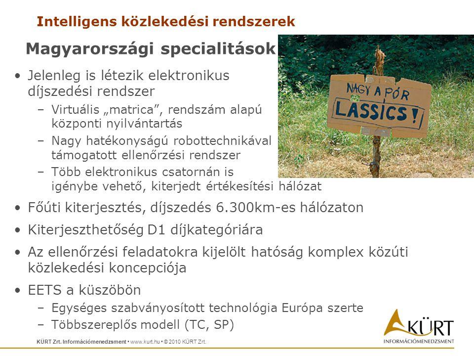 Magyarországi specialitások