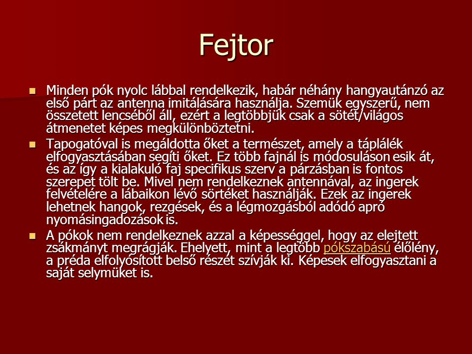 Fejtor
