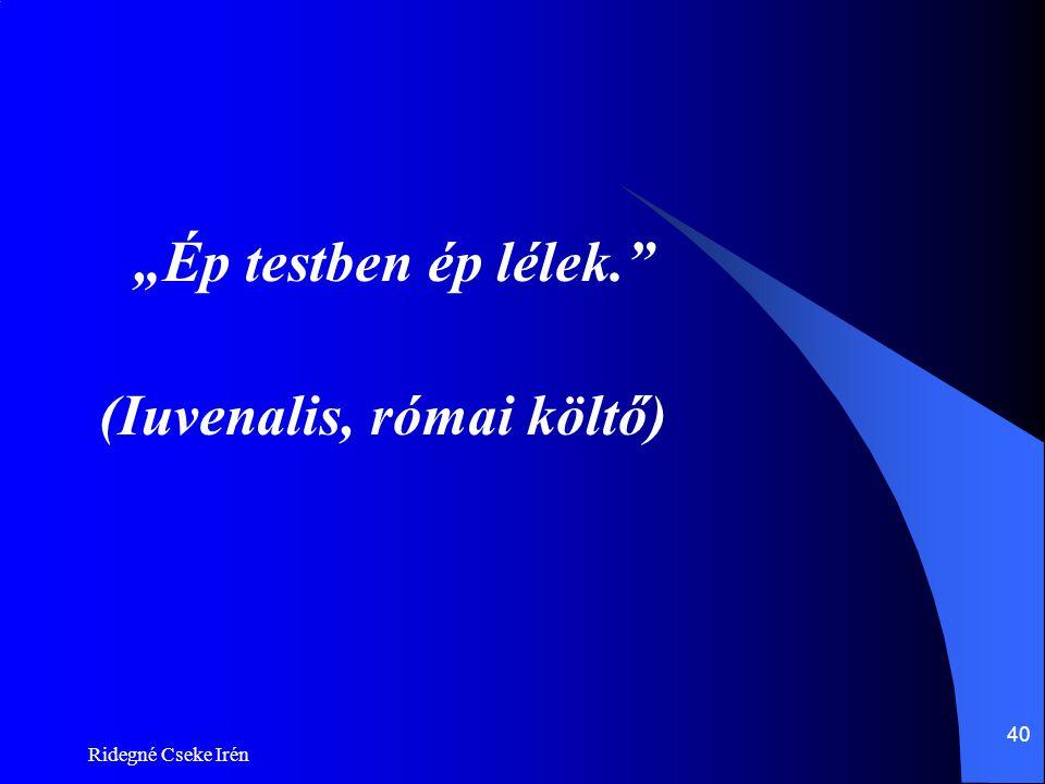 (Iuvenalis, római költő)