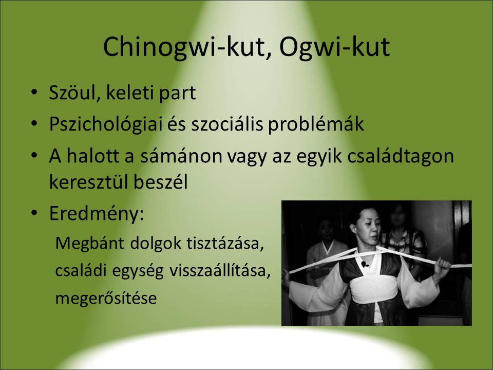 Chinogwi-kut, Ogwi-kut