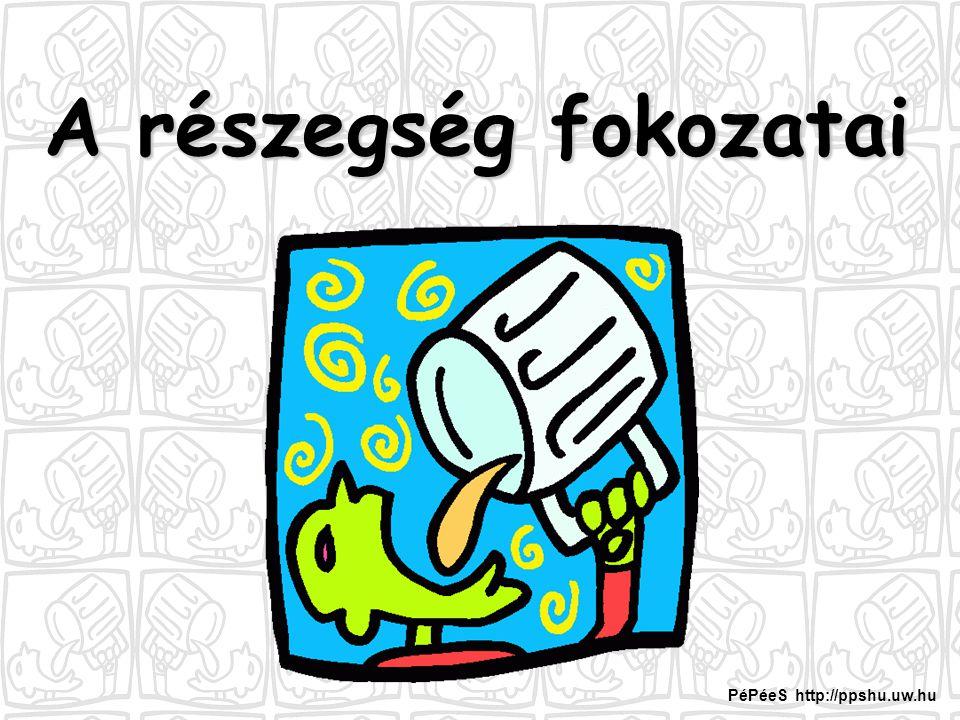 PéPéeS http://ppshu.uw.hu