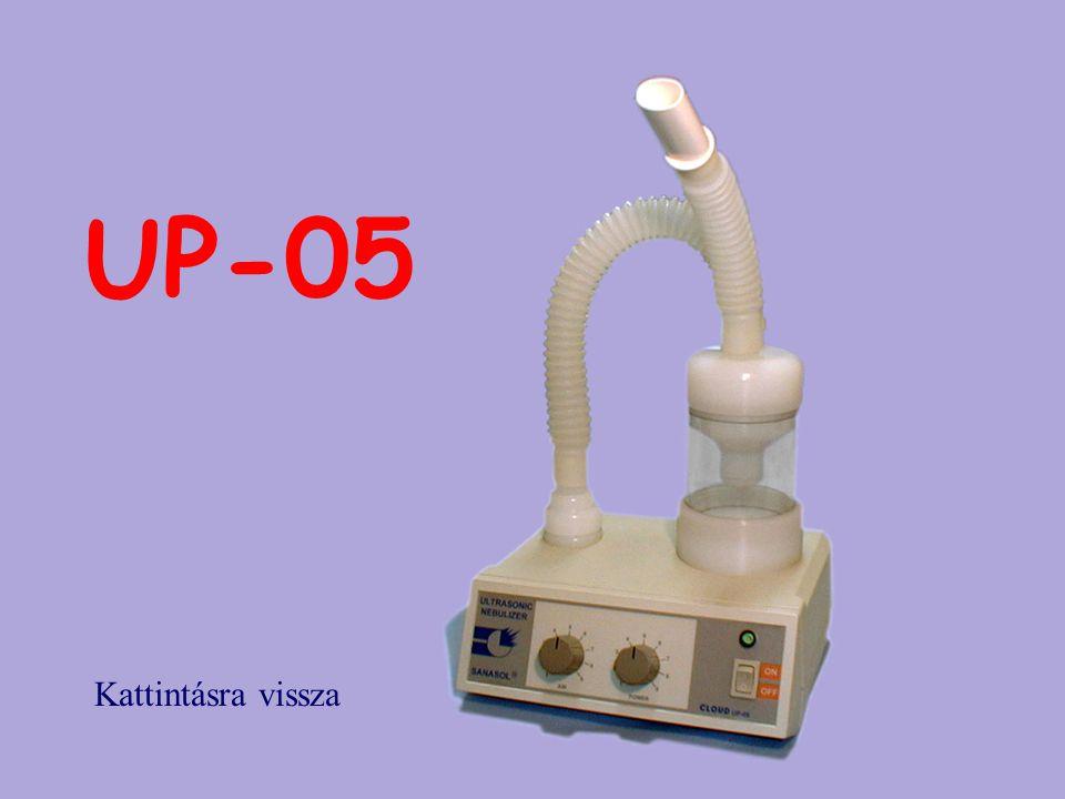UP-05 kép UP-05 Kattintásra vissza