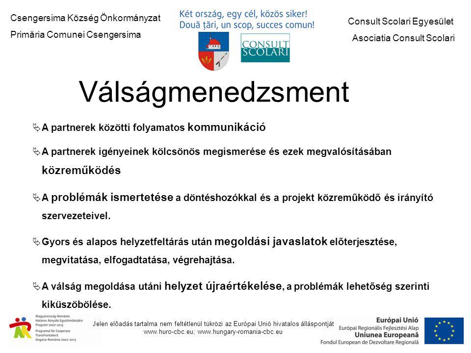 www.huro-cbc.eu; www.hungary-romania-cbc.eu