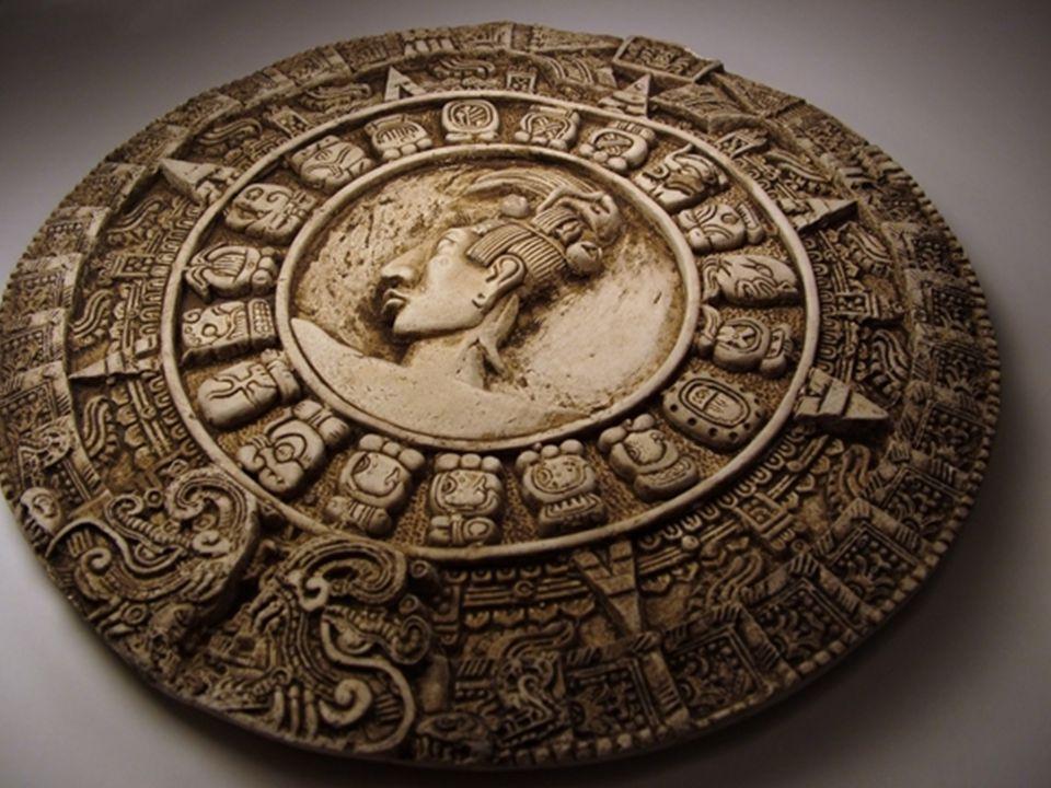 A világvége jóslatok népe A maja kultúra érdekességei