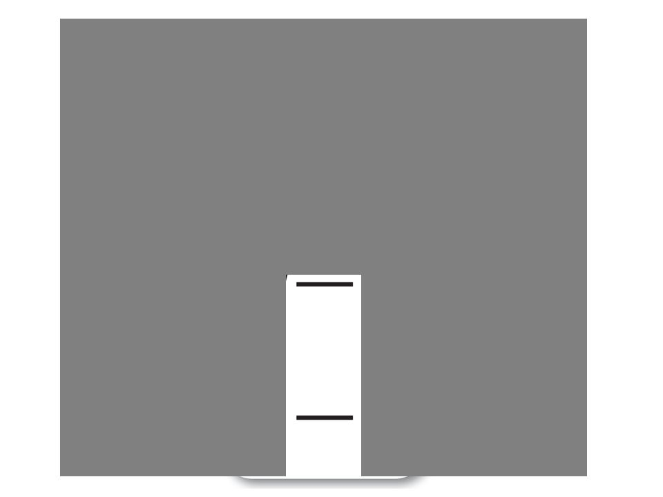Retinális méret – Látszólagos méret