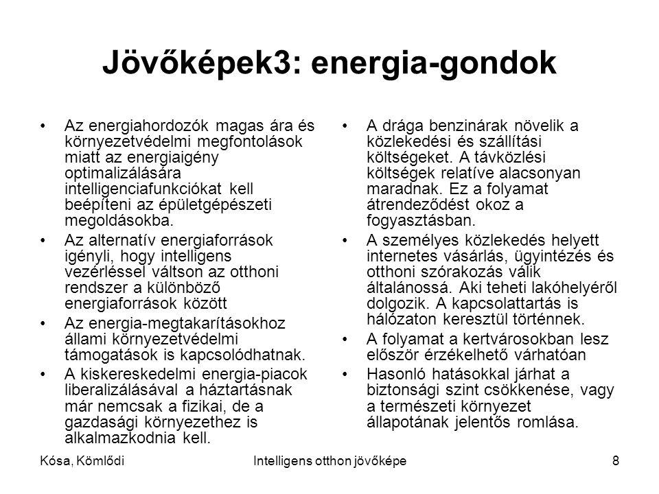 Jövőképek3: energia-gondok
