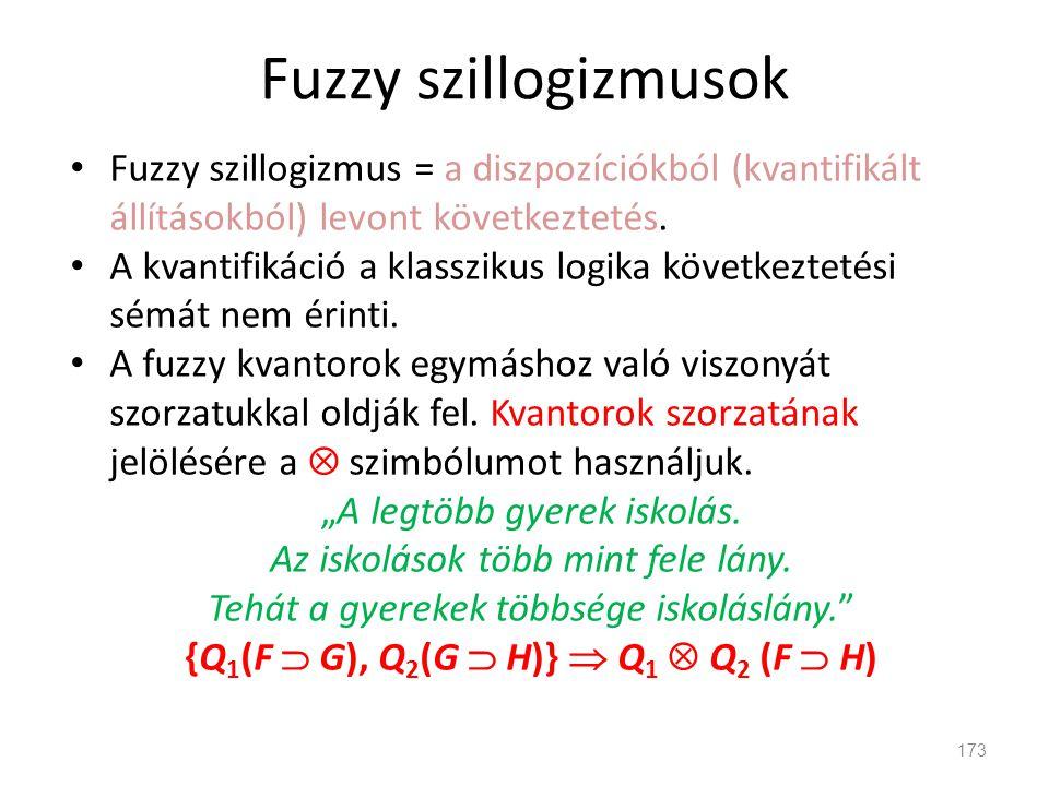 {Q1(F  G), Q2(G  H)}  Q1  Q2 (F  H)