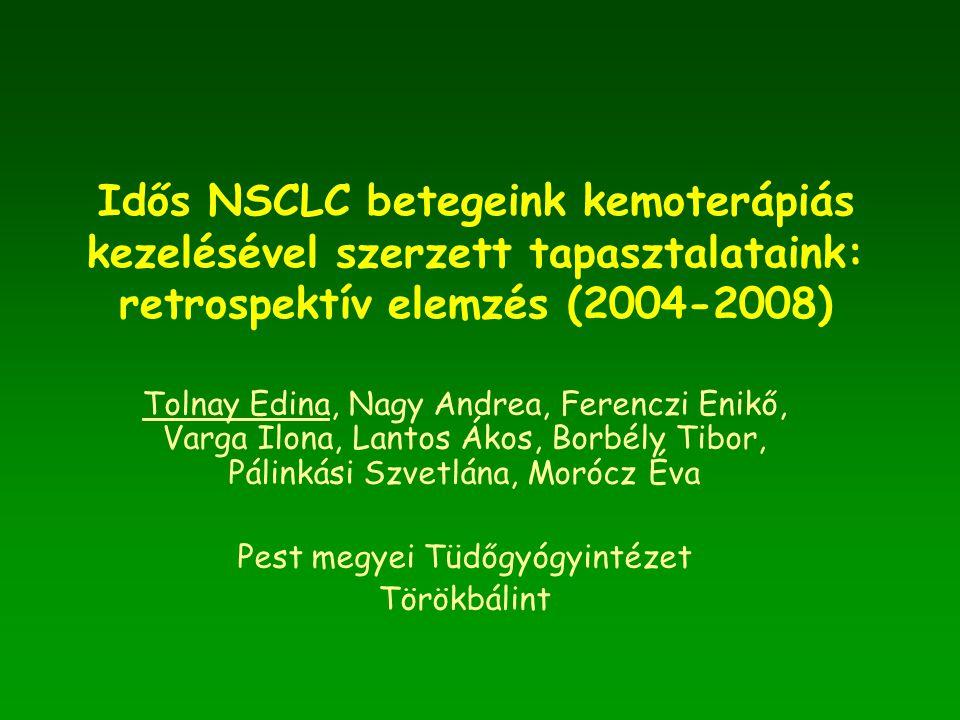 Pest megyei Tüdőgyógyintézet