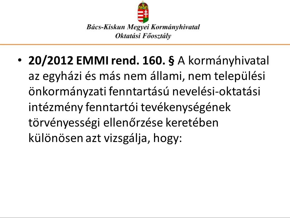 20/2012 EMMI rend. 160.