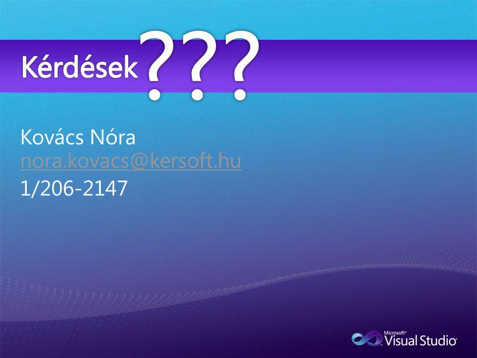 Kovács Nóra nora.kovacs@kersoft.hu