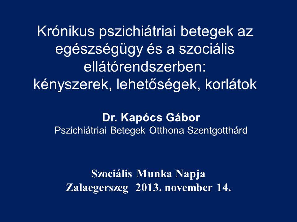 Zalaegerszeg 2013. november 14.