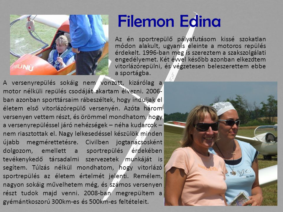 Filemon Edina