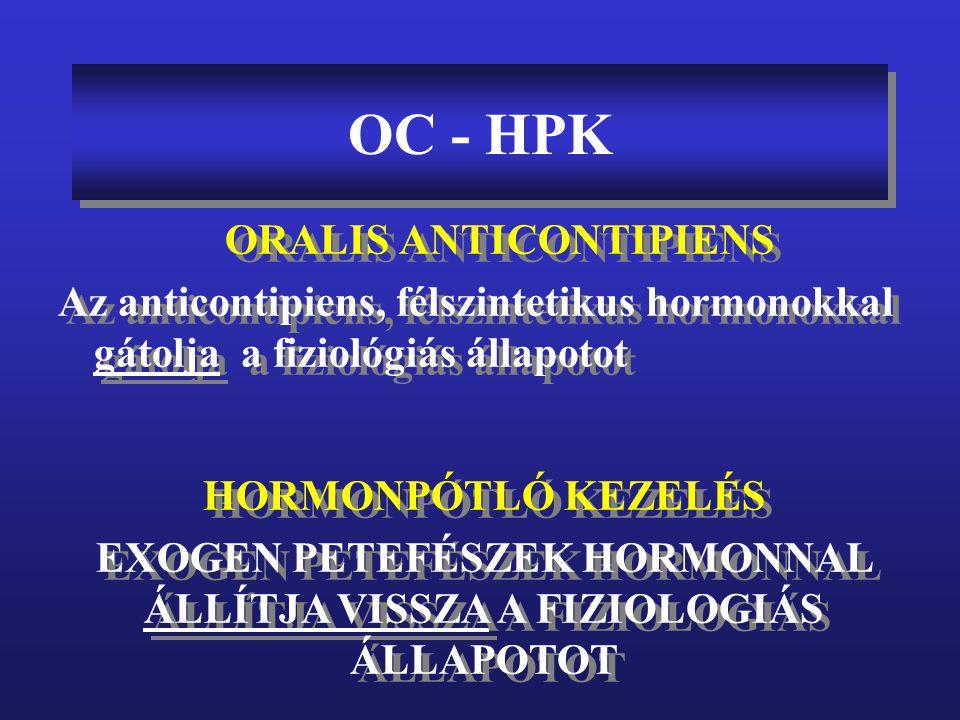 OC - HPK ORALIS ANTICONTIPIENS