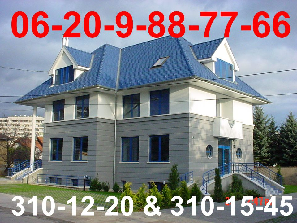06-20-9-88-77-66 310-12-20 & 310-15-45