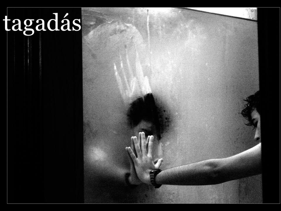 tagadás © 2007, Crescendo