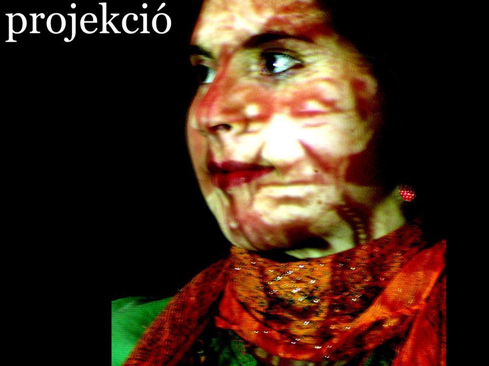 projekció © 2007, Crescendo